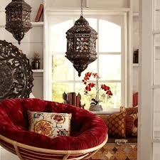 where to buy papasan chair white leather sectional sofa cushion