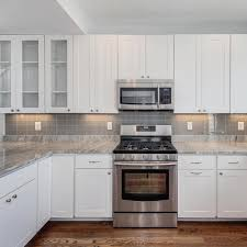 kitchen backsplash pictures with white cabinets kitchen backsplash pictures subway tile outlet
