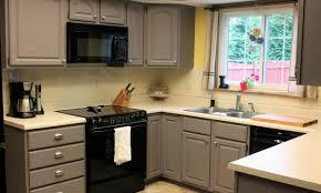 laminate kitchen cabinets large size of refacing diy kitchen cabinets new cabinet doors