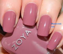 zoya naturel deux a transitional collection for summer fall 2014