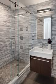 naturstein badezimmer hübsch naturstein für badezimmer fliesen aus naturstein ihr
