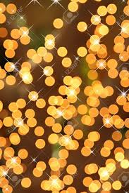 sparkling lights wear pearls twas the