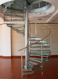 round stair design design of your house u2013 its good idea for your