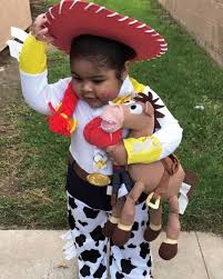 Toy Story Halloween Costumes Toddler 17 Images Halloween Costumes Toy Story