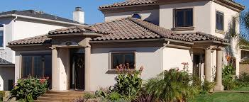 custom house design san diego custom home design services murray lert