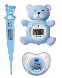 thermometre de chambre bébé thermomtre chambre enfant gallery of babymoov with thermomètre bébé