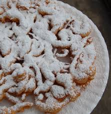 file funnel cake at dogwood festival jpg wikimedia commons