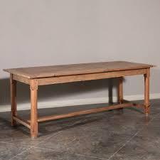 antique tables dining u0026 kitchen tables inessa stewart u0027s antiques