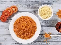 soya chakli special namkeens manufacturer tomato sev special namkeens manufacturer in mumbai india at mota chips