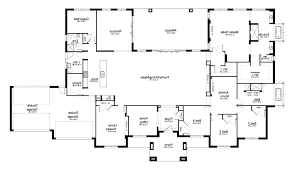 blueprints for new homes blueprints for new homes one story house new home construction