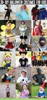 halloween gift ideas for kids 30 diy kids halloween costumes artsy fartsy mama