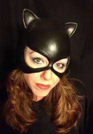 classic catwoman cowl malmey studios