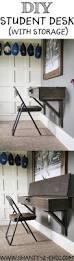 best 25 desk storage ideas on pinterest desk ideas cool desk