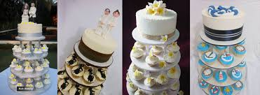wedding cake bali wedding cakes bali luxury villas in uluwatu