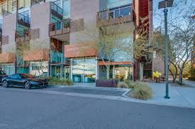 Scottsdale Fashion Square Map Safari Drive Luxury Condos For Sale U0026 Rent In Scottsdale Az