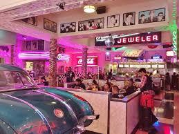 corvette restaurant san diego vettes everywhere picture of corvette diner san diego tripadvisor