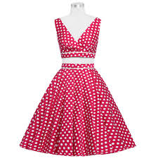 cheap vintage womens clothing beauty clothes