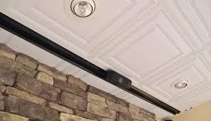 Basement Window Installation Cost by Ceiling Modern Drop Ceiling Insulation Basement Pretty Beloved