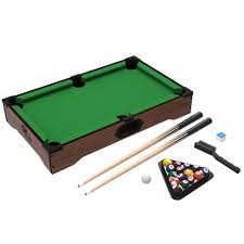 tabletop pool table toys r us mini tabletop pool set target