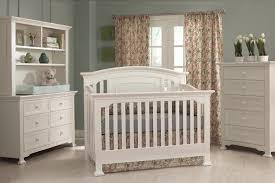 Westwood Design Jonesport Convertible Crib by Centennial Medford Lifetime 4 In 1 Convertible Crib U0026 Reviews