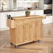 Home Styles Monarch Kitchen Island - kitchen movable kitchen island monarch kitchen island wood