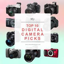 Kansas best camera for travel images Top 10 cameras my recommendations for 2016 chamelle jpg
