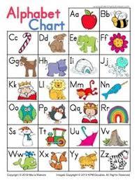 printable alphabet grid 15 free nursery printables printable alphabet free printable and