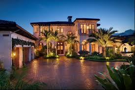 Florida Luxury Home Plans by Luxury Home Designer Florida Home Design And Style