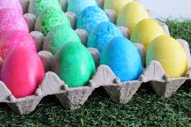 rice dyed easter eggs coupons 4 utah