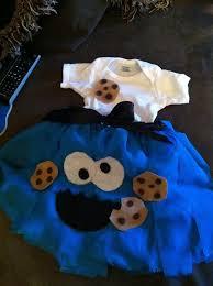 Cookie Monster Halloween Costume Adults 101 Halloween Costumes Mya Mya Images