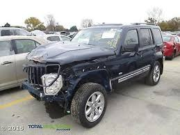 jeep liberty parts for sale used jeep liberty air conditioning heater parts for sale page 2