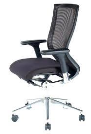 housse chaise de bureau chaise housse chaise bureau roulettes faire une pour de housse