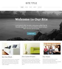 templates blogger personalizados 31 free weebly themes templates free premium templates