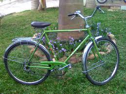 peugeot mountain bike bicicleta peugeot turismo pesquisa google bikes bacanas