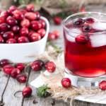 chronic kidney disease diet food list recommendations and recipes