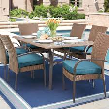 Turquoise Patio Chairs Create U0026 Customize Your Patio Furniture Corranade Collection U2013 The