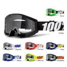 100 racecraft motocross goggles crush crossbrillen für motocross enduro und mx enduro store