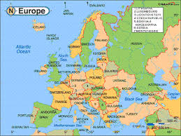 French Language Countries - language links homepage best list of european language
