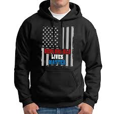 Meme Hoodie - the latest trends tagged trends ulani