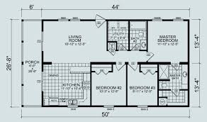 Glamorous 40 X50 House Plans Design Ideas Of 28 Home Design 30 32 X 30 House Plans