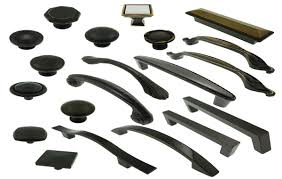 Oil Rubbed Bronze Kitchen Cabinet Pulls Pantry Cabinet Hardware Kitchen Cabinet Hardware Placement