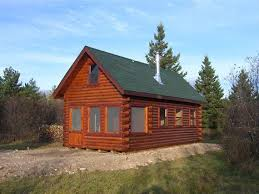 trophy amish cabins llc 12 x 32 xtreme lodge 648 s f sugar trophy amish cabins llc south lyon mi sporting goods hotfrog us