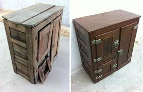 Best At Home Furniture Repair Pictures Home Decorating Ideas And - In home furniture repair