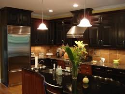 warm modern kitchen examples modern kitchens attractive personalised home design