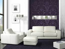 home interior stores 100 top interior design home furnishing stores 100 home