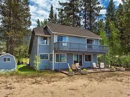 3999b lake tahoe beach front homeaway tahoe meadows