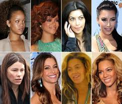 No Makeup Meme - celebrities with and without makeup www meme lol com the