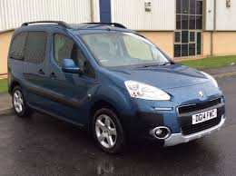 peugeot partner tepee interior used peugeot partner prices reviews faults advice specs u0026 stats