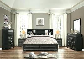Bedroom Layout Ideas Small Bedroom Furniture Layout Ghanko
