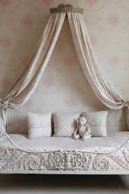 Bedroom Adorable Build Your Own by Craftaholics How To Make A Bed Canopy Diy Idolza